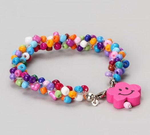 مجموعة رائعة من اكسسوارات البنات 2014 accessories for girls 4