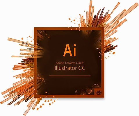 illustrator_cc.jpg