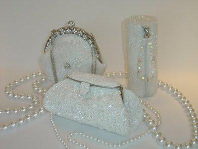 3+white+beaded+bridal+bags.JPG