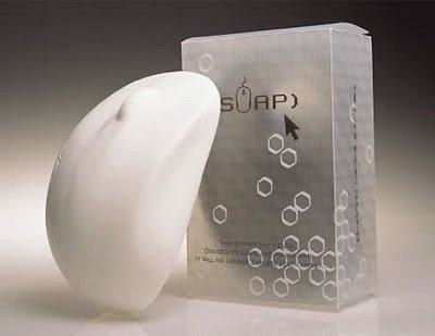 funny-soap-creative-12.jpg