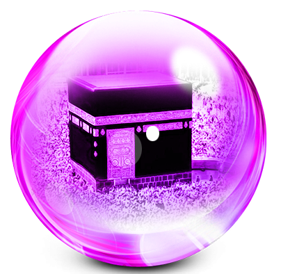 MarbleIcons3.png