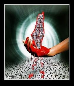 palestine_blood.jpg