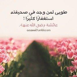 tumblr_mley7i78aS1qf81hco1_1366225328_cover.jpg