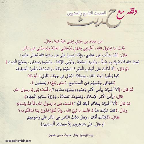 tumblr_mco1t7sZAx1qf81hco1_500.png