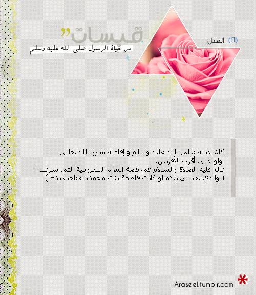 tumblr_me44vddpaH1qf81hco1_500.png