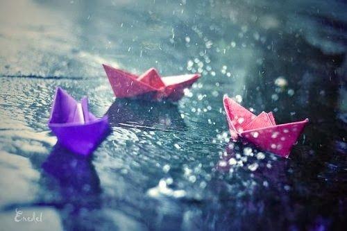 winter-rain+(2).jpg