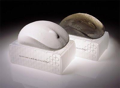funny-soap-creative-04.jpg