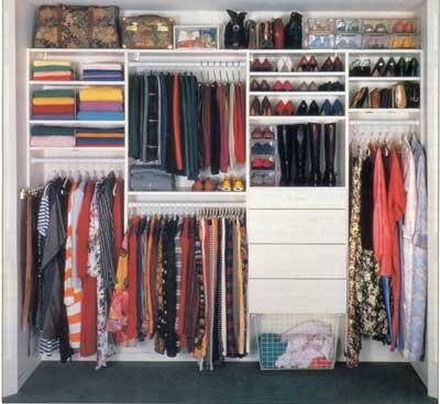 how-to-design-a-womans-closet-3.jpg