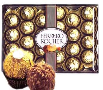 Ferrero%20Rocher.jpg