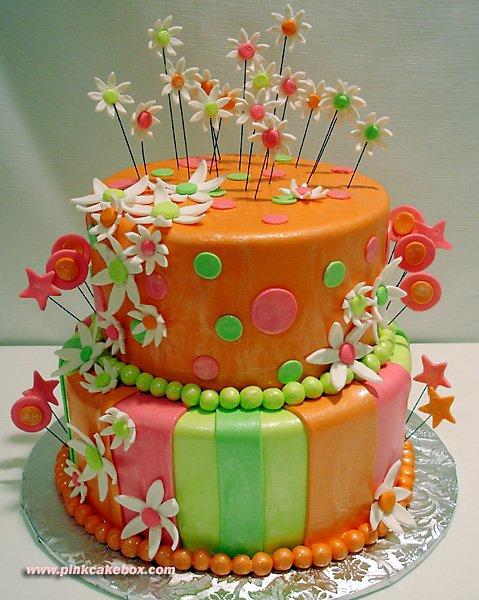 big-cake228.jpg