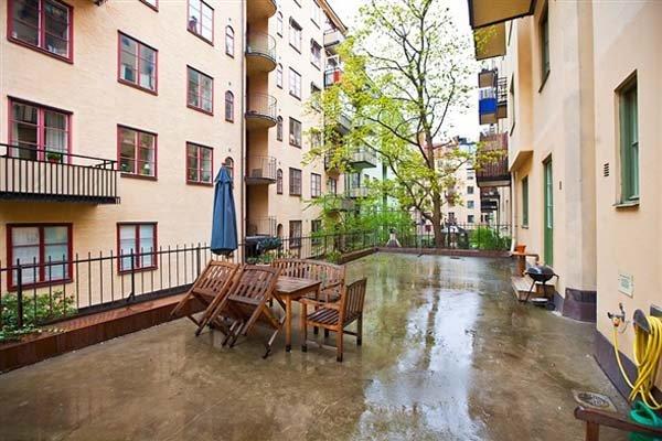 Cosy-Apartment-Freshome-11.jpg