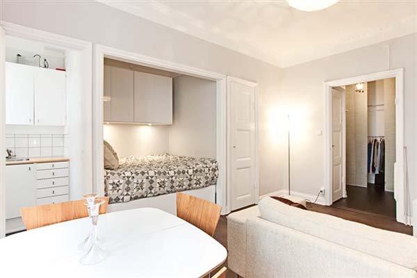 Cosy-Apartment-Freshome-3.jpg