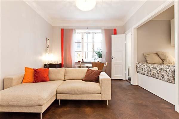 Cosy-Apartment-Freshome-4.jpg