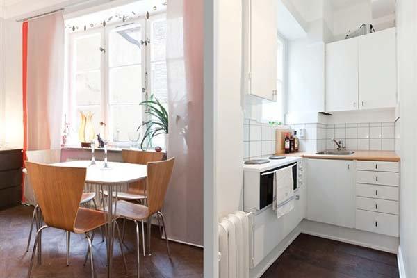 Cosy-Apartment-Freshome-6.jpg