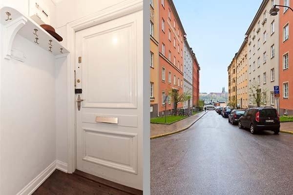 Cosy-Apartment-Freshome-7.jpg