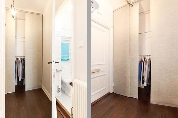 Cosy-Apartment-Freshome-8.jpg