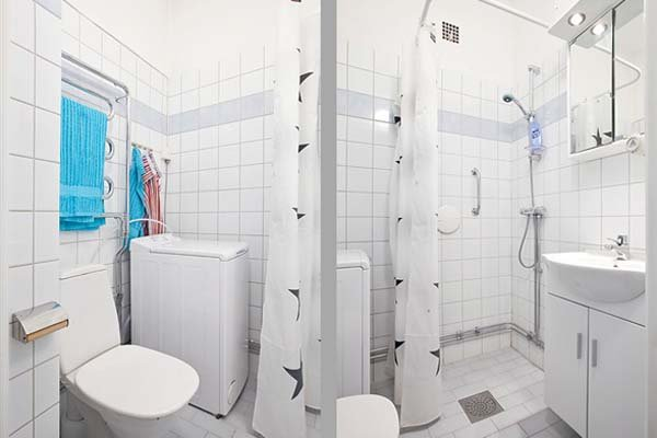 Cosy-Apartment-Freshome-9.jpg