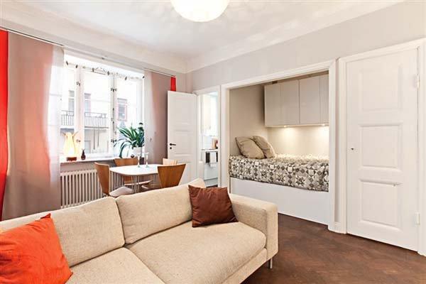 Cosy-Apartment-Freshome.jpg