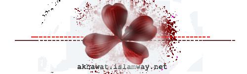 i_3a49548f948.png
