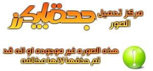 jb13438638941.png
