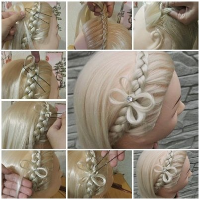 Butterfly-Braided-Hairstyle-i.jpg