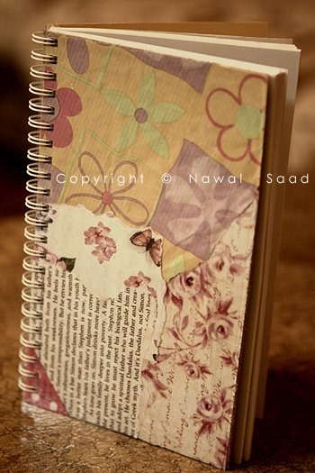 my-note-book.jpg