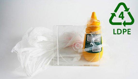 plastic-4ldpe_main.jpg