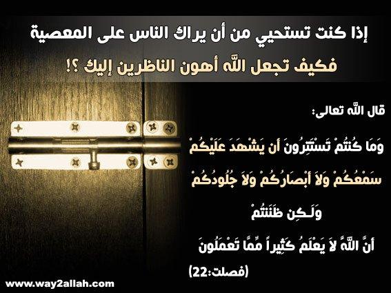 3488959253_8ea13874c7_o.jpg