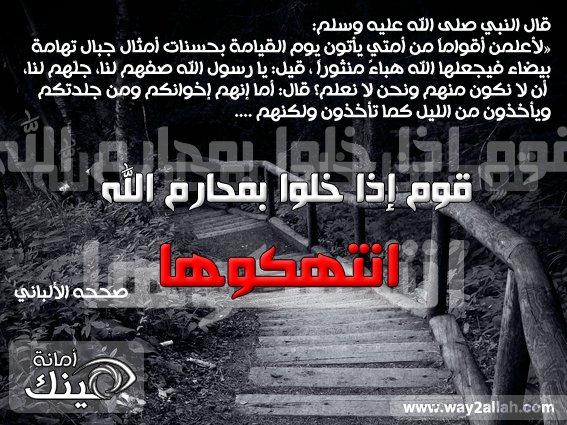 3489751728_be10af5faa_o.jpg