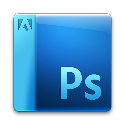 Adobe_Photoshop.png