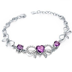 925-pure-silver-bracelet-lucky-knot-bracelet-girls-purple-crystal-zircon-butterfly-bracelet-silver-jewelry.jpg