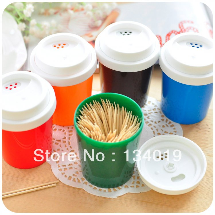 Creative-fashion-coffee-cup-shape-Toothpick-font-b-Holder-b-font-multi-toothpick-boxes-font-b.jpg