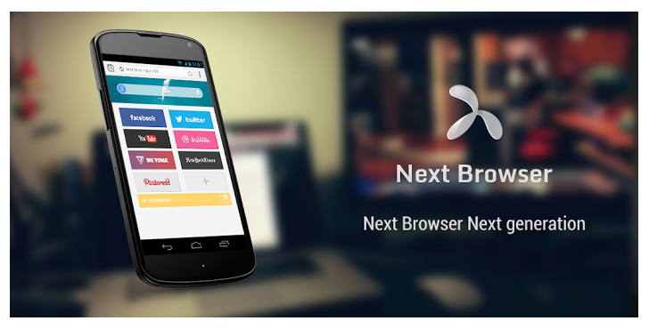 Download-Next-Browser-for-Android-1-0.png?1369399241