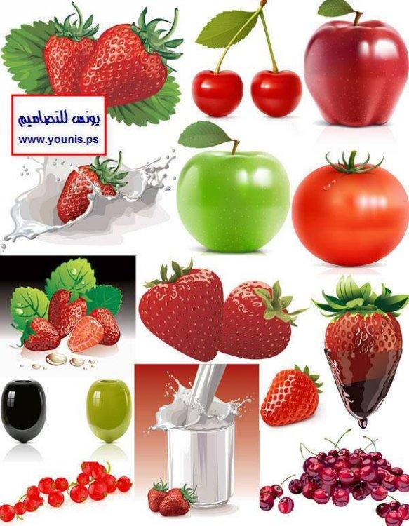 stock-fruit.jpg