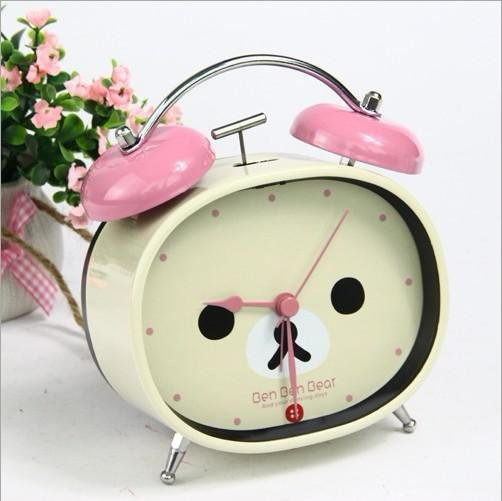 household-decoration-desk-clock-cartoon-alarm.jpg