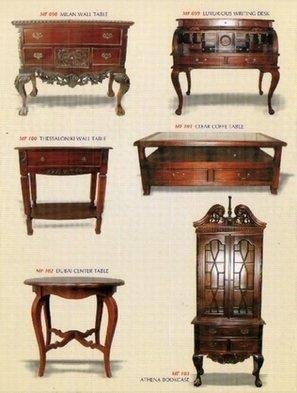 Classic_Wooden_Furniture.jpg