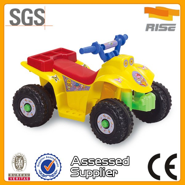 Mini_Quad_toy_car_KL_788.jpg