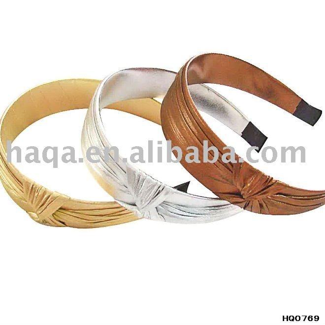 Hair_accessories_for_women_satin_headbands.jpg