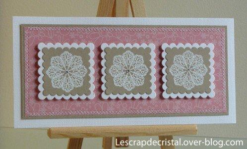 Kraft-rose-blanc-1.jpg