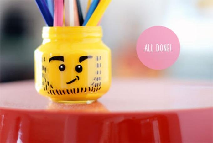6-lego-pencil-holder.jpg