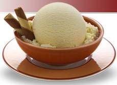 Vanilla_Bean_Ice_Cream_4A.jpg