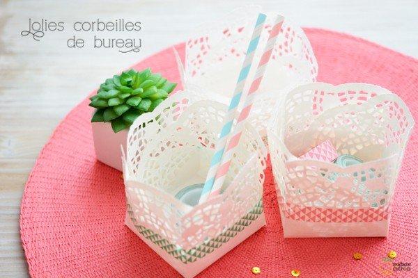 diy-napperon-doillies-corbeille-600x400.jpg