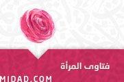 video_20150808_104415_8VUgFLHQuP.jpg