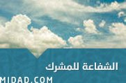videos_20151017_110112_BbLpGNOMzo.jpg