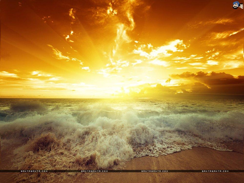 sunrise-52a.jpg