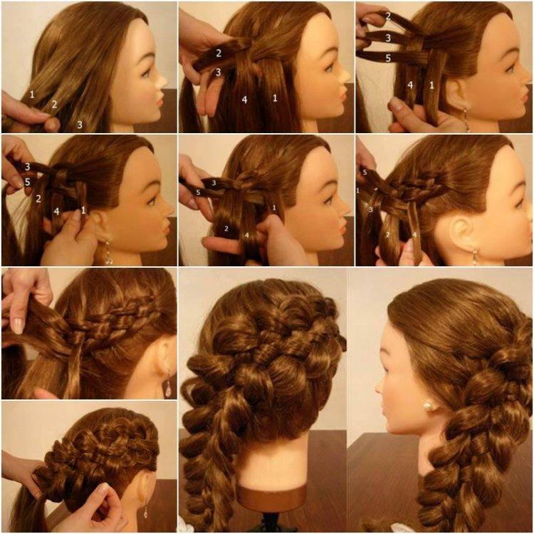 5-strand-diagonal-French-braid-hairstyle.jpg
