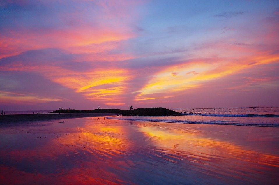 17615-a-beautiful-sunset-pv.jpg