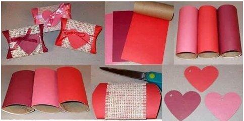 tissues%20cartoon%207.jpg