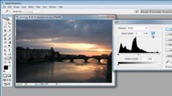 adobe-photoshop-tutorials-19062012-en_img350.jpg