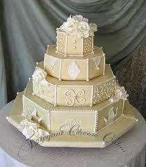 ivory-wedding-cake.jpg